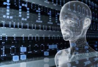 Artificial Intelligence  (AI) Teknologi yang Menguntungkan atau Malapetaka?