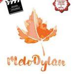 MeloDylan