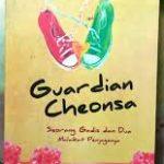 Guardian Cheonsa, Seorang Gadis dan Dua Malaikat Penjaganya